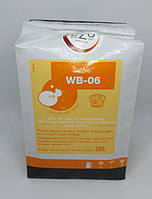 Пивные дрожжи Fermentis WB-06 - 500g.