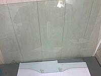 Стекло задней правой двери Chery Kimo S12, A113 (Чери Кимо)