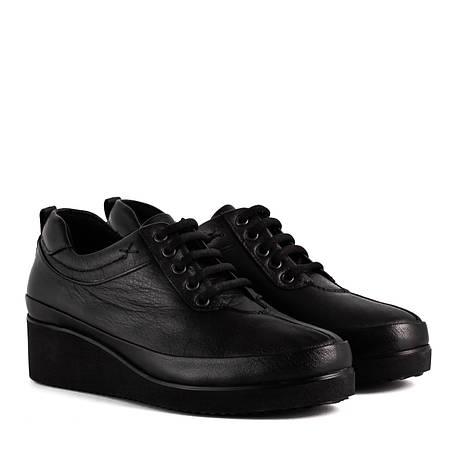 0e6506a5dc95 Купить Туфли женские Ripka (кожаные, стильные, качественные, удобные ...
