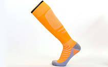 Гетры футбольные, цвета в ассортименте, фото 3
