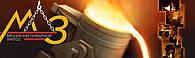 Дробилка КСД/КМД-1200, КСД-1200, КМД-1200,КСД-900, СМД-109, молотки СМД