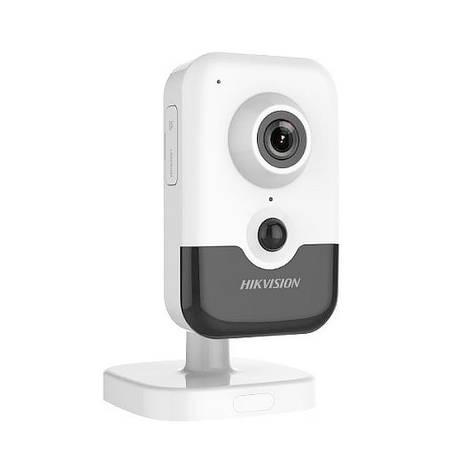 IP-видеокамера 5 Мп Hikvision DS-2CD2455FWD-IW (2.8 мм), фото 2