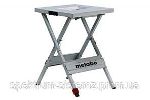 Рабочий стол Metabo UMS