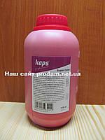 Краска для кожи  KAPS Super Color 500 ml