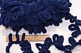 Alize Puffy, Голубой №374, фото 4