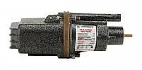 Вибрационный насос Малыш БВ-0Д-63-У5 (с верхним забором воды) БРИЗ 46823 (Украина)