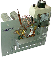 Преимущества газогорелочного устройства