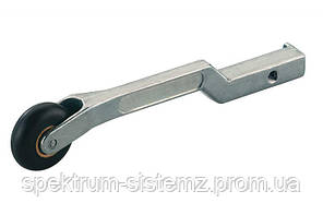 Кронштейн Metabo для шлифленты 6x457 мм и 13x457 мм