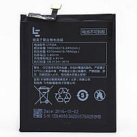 Аккумулятор LTF23A для LeEco Le 3 Pro  4070мAh