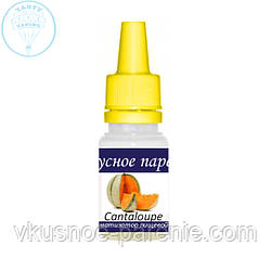 Ароматизатор Cantaloupe (Медовая Дыня) TPA 5мл