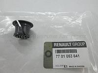 Втулка педали акселератора на Renault Trafic 2001-> — Renault (Оригинал) - 7701053641