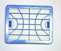 Фильтр выходной HEPA13 для пылесоса Bosch (Siemens) 795310
