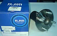 Ступица задняя с подшипником + ABS KIA Picanto, Rio ij113008