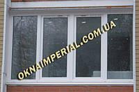 Пластиковые окна Демидов. Окна ПВХ в Демидове .Окна, двери, балконы Демидов. Ролеты, жалюзи, москитные сетки Демидов