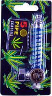 Курительная трубка и сетки №4265