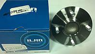 Ступица задняя с подшипником KIA Picanto, Rio ij113007, фото 1