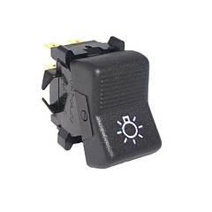 Кнопки ВАЗ-2101-07