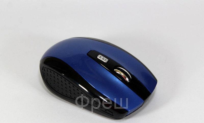 Мышка MOUSE G109!Скидка