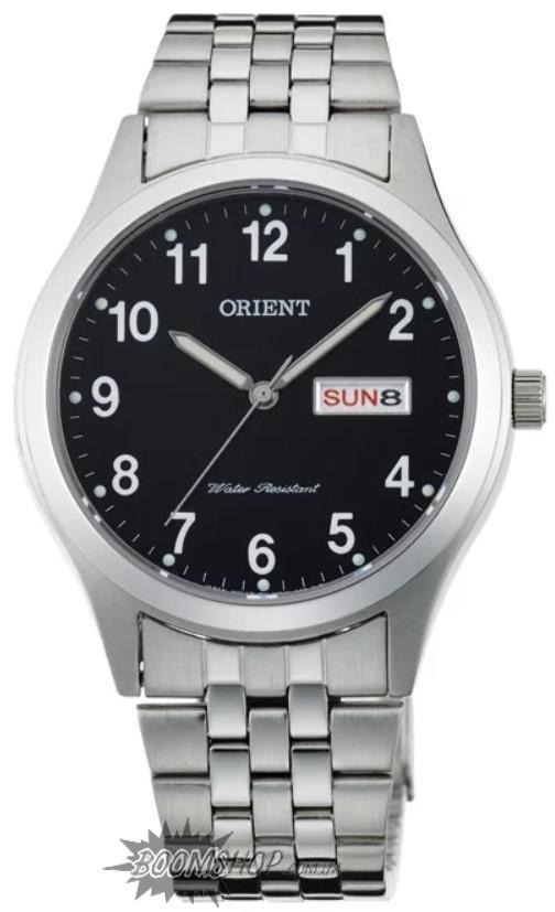 Годинник ORIENT FUG1Y006B