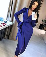 71601b9d1752 Шелковое платье в интернет магазине в категории платья женские в ...