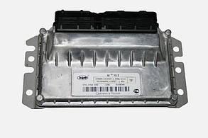 Блок управления инжектор CЕНС (1,4), 1103 Микас 10.3 ЭЛКАР