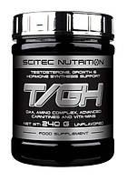 Scitec Nutrition TGH 240 g