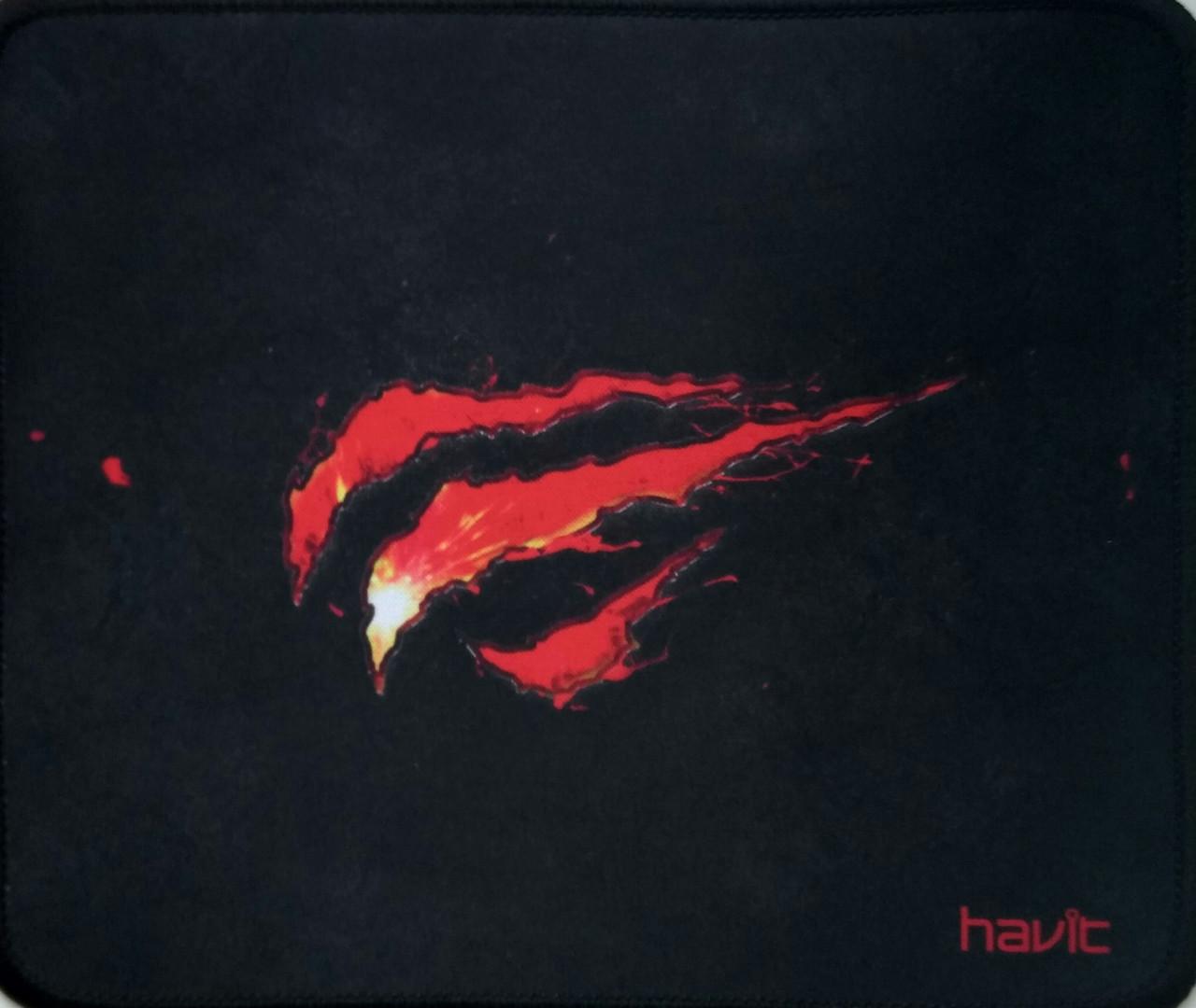 Коврик для мыши Havit HV-MP 837