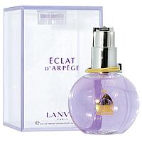 Парфюмированная вода Lanvin Eclat d'Arpege (edp 100ml (пластик))