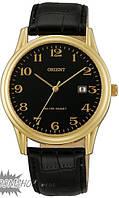 Часы ORIENT FUNA0003B
