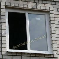 Металлопластиковое окно купить в Дымере.Пластиковые окна Дымер.Окна ПВХ Дымер,роллеты, жалюзи, москитные сетки