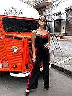 Женский модный комбинезон ( бат ), фото 1