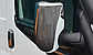 Накладки на зеркалa Ford Transit (2006-2013), фото 3