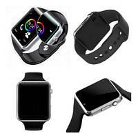 Часы наручные Smart Watch A1!Скидка