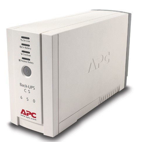 Бе�пе�ебойник apc backups cs 650va б� к�пи�� по л���ей
