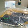 Фильтр АКПП Hyundai Accent RB /Kia ( Mobis, Оригинал)