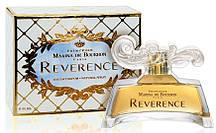 Женская парфюмированная вода Reverence Princesse Marina De Bourbon (возвышенный, утонченный аромат)