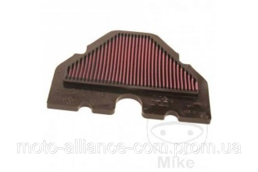 Raddrehzahl für Bremsanlage 24.0711-5403.3 ATE Sensor