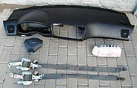 Комплект безопасности Subaru Legacy, Outback B13, 2003-2008