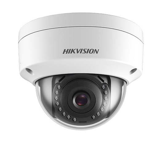IP-видеокамера 2 Мп Hikvision DS-2CD2121G0-I/2AX, фото 2