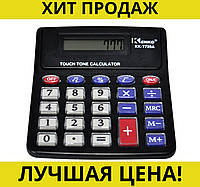 Калькулятор настольный Kenko KK-T729A