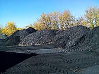 Уголь энергетический марки АО