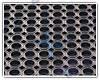 Ковер крупноячеистый резиновый Примаринг-Т 30х50см. Коврик ячеистый купить, фото 5