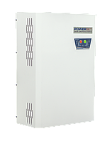 POWERSET модуль инверторный МІ300-90А12