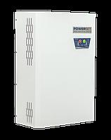 POWERSET модуль инверторный МІ300-100А12