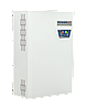 POWERSET модуль инверторный МІ800-90А12