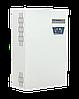 POWERSET модуль інверторний МІ1000-100А12-2