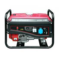 Бензиновый генератор lifan для дома LF2GF-3MS
