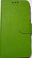 "Чехол для Huawei C8813, ""N.Original"" Green"