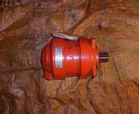 Гидромотор ГПРФ 160 200 320 400 500 630 800 4000 6300 8000