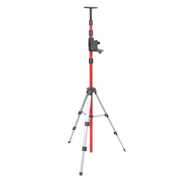Стойка, штанга телескопическая для лазерного уровня KAPRO 886-58